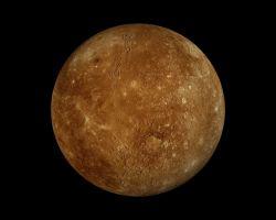 Описание и особенности Меркурия