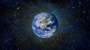 Что будет при остановке нашей планеты