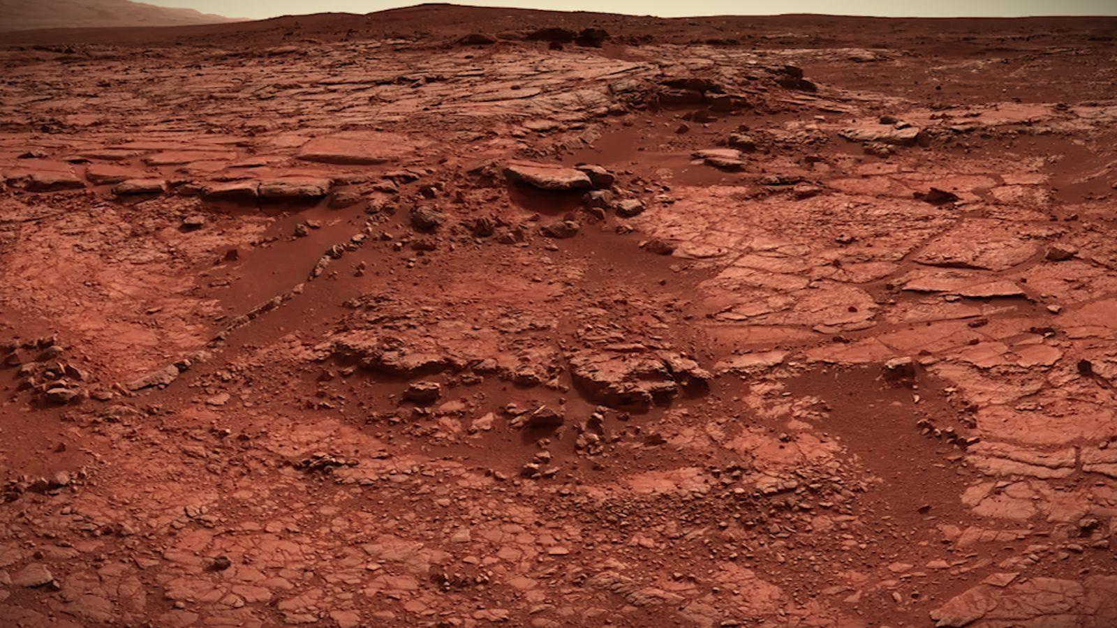 фото марса планета марс меня блоге есть