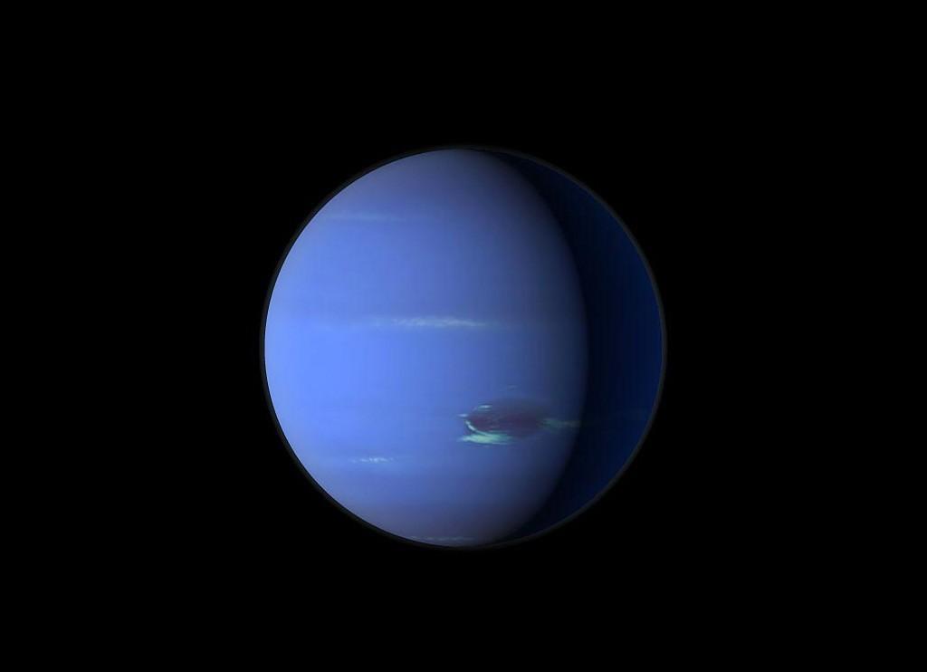 интерьера нептун фото планеты из космоса сервис небольшое количество